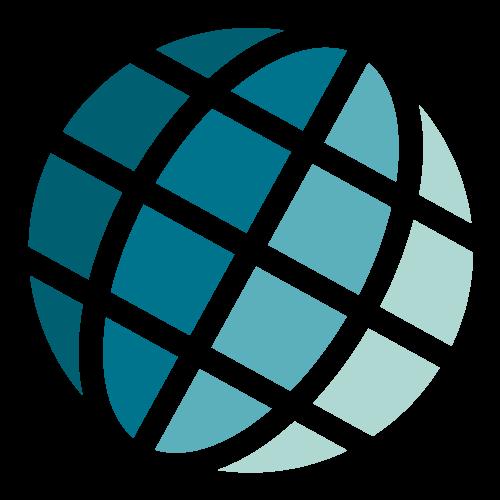 TradeTrans logo