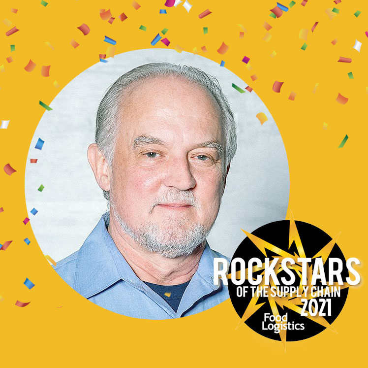 Bob-Antes-Rockstar-Supply-Chain-Award
