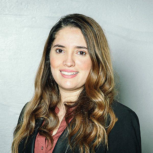 Elaine Barone_TradeTrans_Administrative Assistant