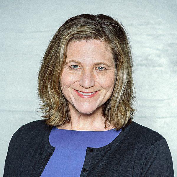 Laura Lee Holmbo _TradeTrans_Business Development & Marketing