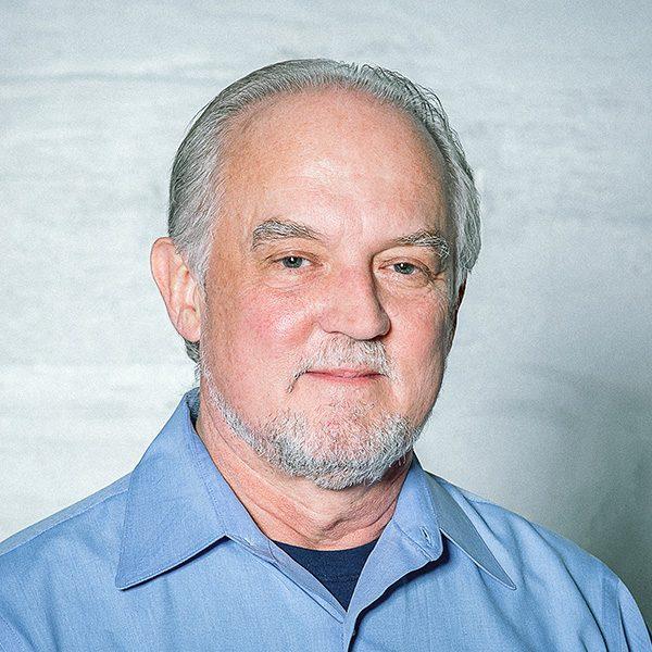 Robert Antes_TradeTrans_President CEO